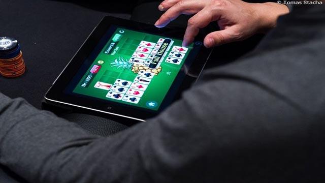 Trik Rahasia Mudah Menang Poker Online Terakurat