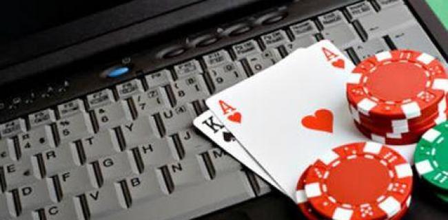 Tips Memenangkan Judi Poker Online Terus Menerus