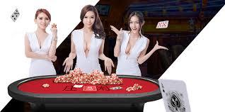 Agen Sbobet Casino Online Terbesar