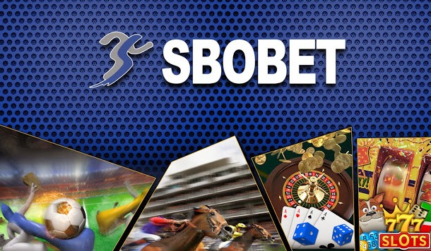 Bandar Sbobet Casino Online Terpercaya